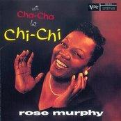 Not Cha Cha But Chi Chi