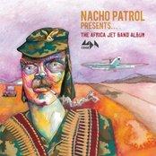 The Africa Jet Band Album