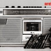 Orelha Negra - Mixtape II
