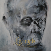 Cover artwork for The Pinnacle Known To Sisyphus