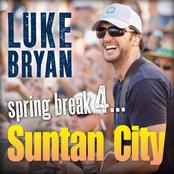 Spring Break 4...Suntan City