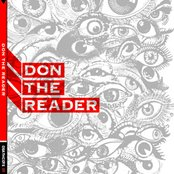 Don The Reader EP