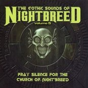 The Gothic Sounds of Nightbreed Volume 5