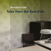 Tales From The East Side