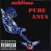Pure Anus
