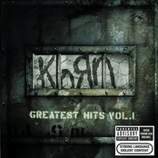 Korn: Greatest Hits, Vol. 1 (Audio Version)