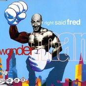 Wonderman