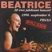20 éves jubileumi koncert