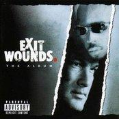 Exit Wounds: The Album