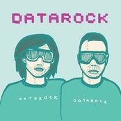 Datarock Datarock (Digital Version) (Full Length Release)