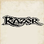 Best of Razor1911 cracks 1995-1998