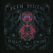 Night O'Mine