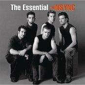 The Essential 'N Sync