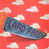 Gilbert Artman's Lard Free