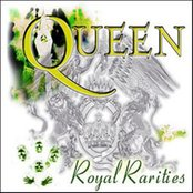 Royal Rarities