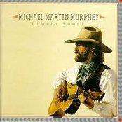 Cowboy Songs