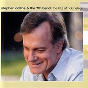 The Hits Of Rick Nelson