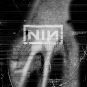 Underneath It All (Nine Inch Nails Tribute) (Vol.2) (2008)