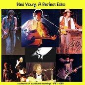 A Perfect Echo, Volume 2 (disc 2: 1984-1989)
