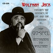 The Gospel According To Wolfman