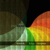 echo remixes [inoquo034]