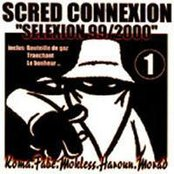 Scred Selexion 99/2000