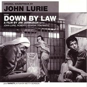 Down By Law & Variety