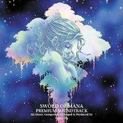 Sword of Mana Premium Soundtrack