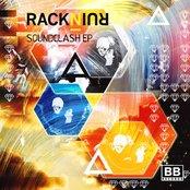 Soundclash EP