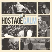 All of Hostage Calm