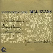 Everybody Digs Bill Evans (Remastered)