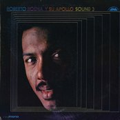 Roberto Roena Y Su Apollo Sound 3