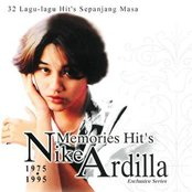 Memories Hit - Nike Ardilla 1975 - 1995