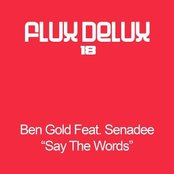 Say The Words
