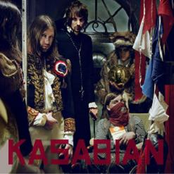 album The West Rider Pauper Lunatic Asylum by Kasabian