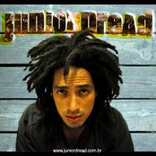 Junior Dread