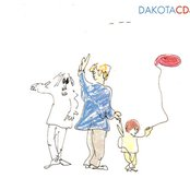 Anthology (disc 4: Dakota)