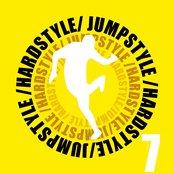 Jumpstyle Hardstyle vol.7