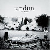 undun (Explicit Version)