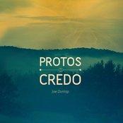 Protos Credo