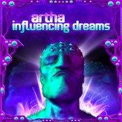 Influencing Dreams