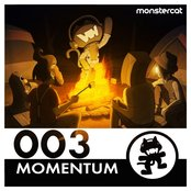 Monstercat 003 - Momentum
