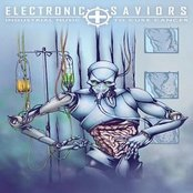 Electronic Saviors: Industrial Music To Cure Cancer