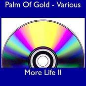 More Life II