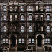 Physical Graffiti (CD2)