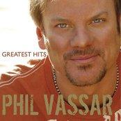 Greatest Hits Volume 1
