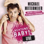 Achtung Baby! live