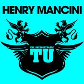 The Unforgettable Henry Mancini