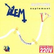 Akustycznie (Suplement)