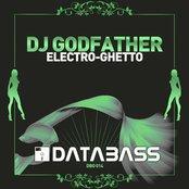 Electro-Ghetto